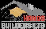 logo 2xtrahands